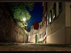 Freinsheim-Gasse-web.jpg