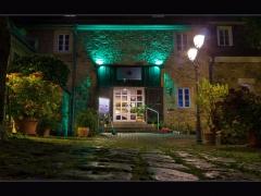 Freinsheim-Hotel-web.jpg