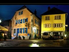 Freinsheim-Marktplatz-web.jpg