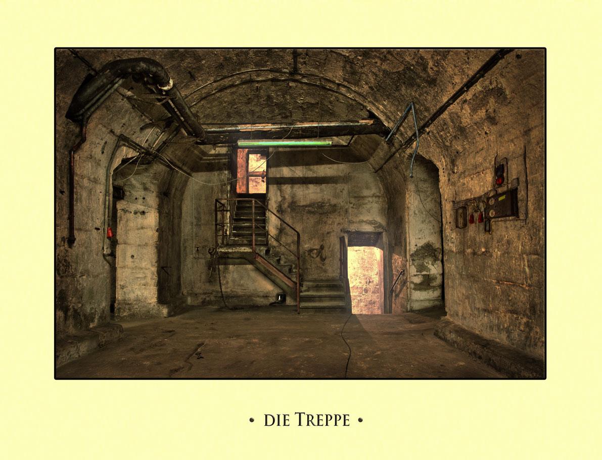 Die-Treppe.jpg