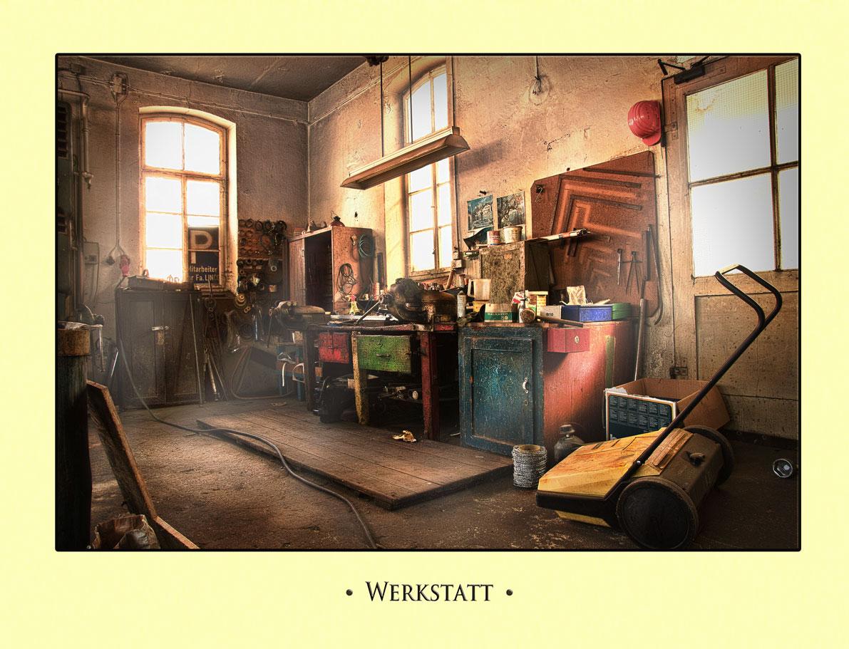 Werkstatt.jpg