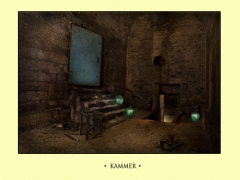 Kammer-2-.jpg
