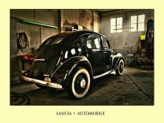 Lancia-Hinten.jpg