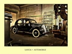Lancia-Seite.jpg