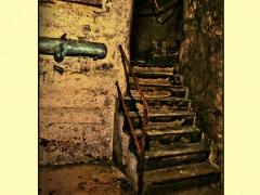 Treppe2-.jpg
