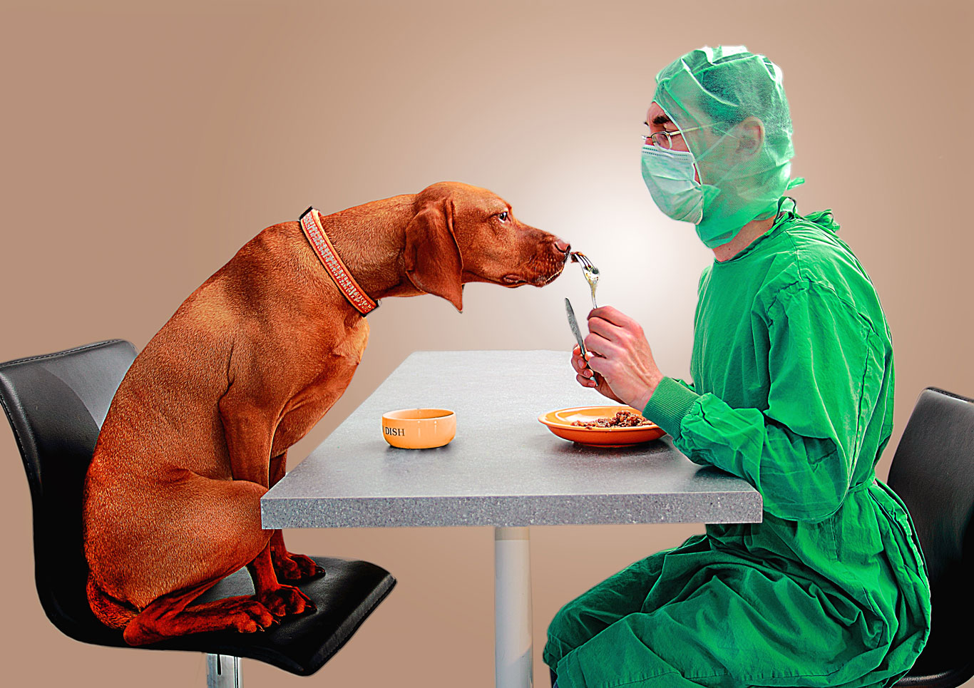 Schnell-mal-Mittagessen-web.jpg