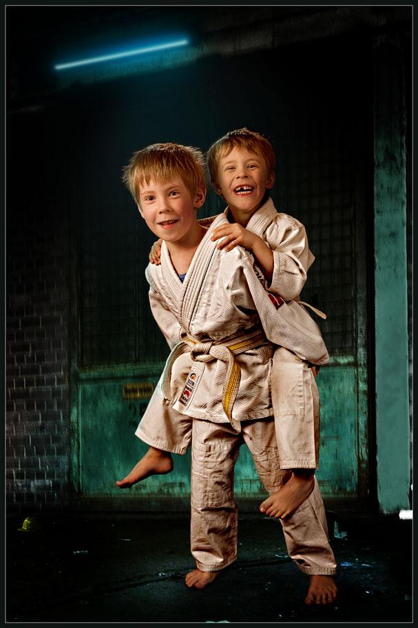 Judo-Huckepack-web.jpg
