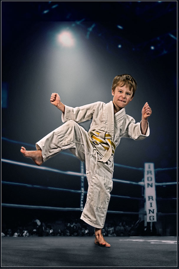 Lorenz-Judo-web.jpg