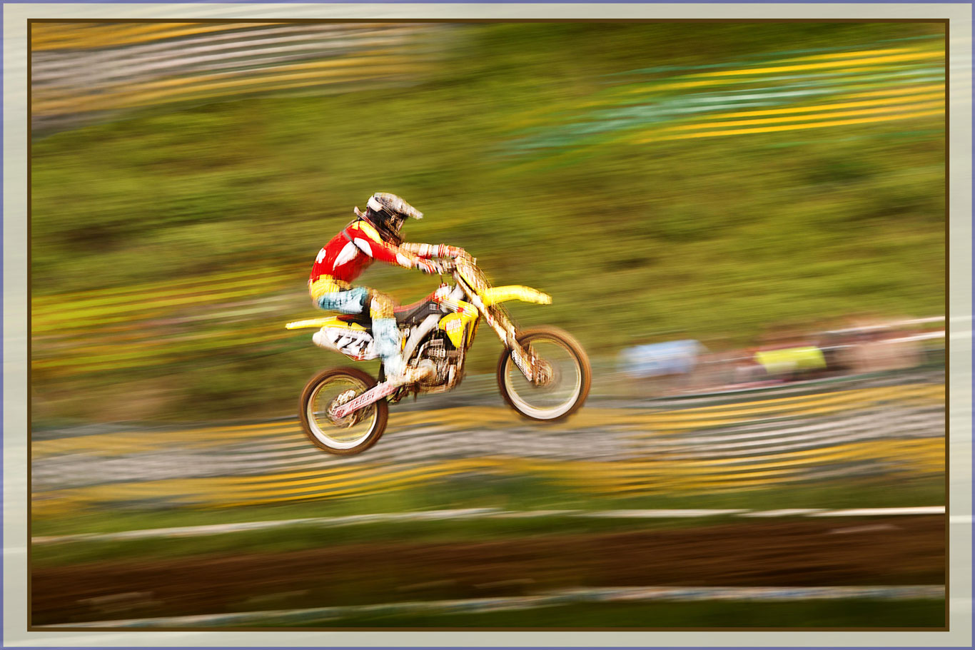 Motorcross,-web.jpg