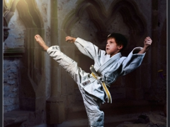 Tristan-Judo-2-web.jpg