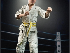Tristan-Judo-web.jpg