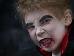Vampier-Tristan-web