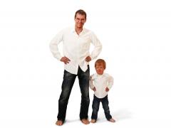 Vater-und-Sohn-web.jpg