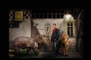 mit-Nashorn-und-Löwe-homepage
