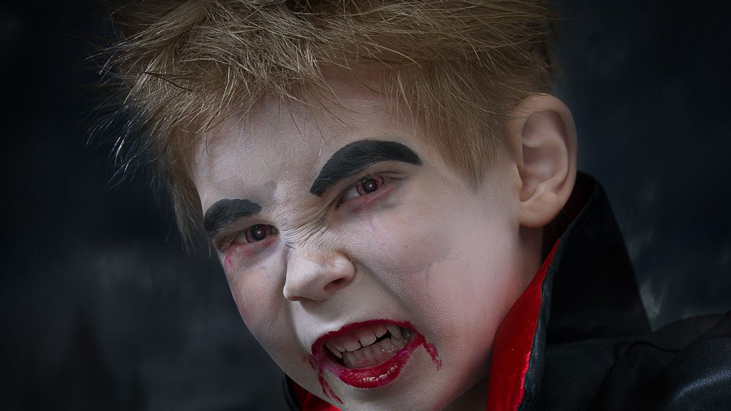 Vampier-Tristan-Ausschnitt, Bildergalerie