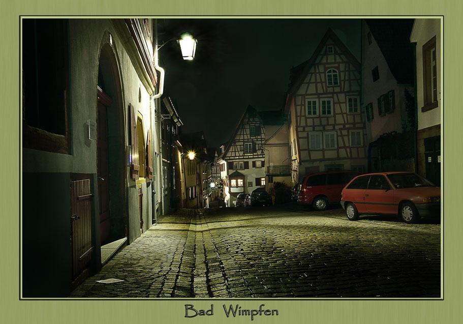 Bad-Wimpfen2-web