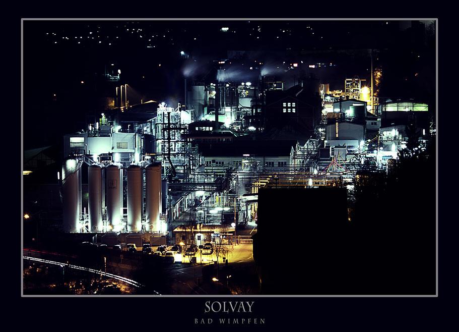 Solvay-Kopie-web