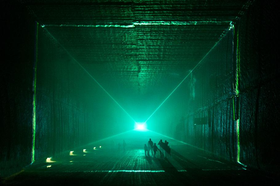 salzbergwerk-Laser2-web