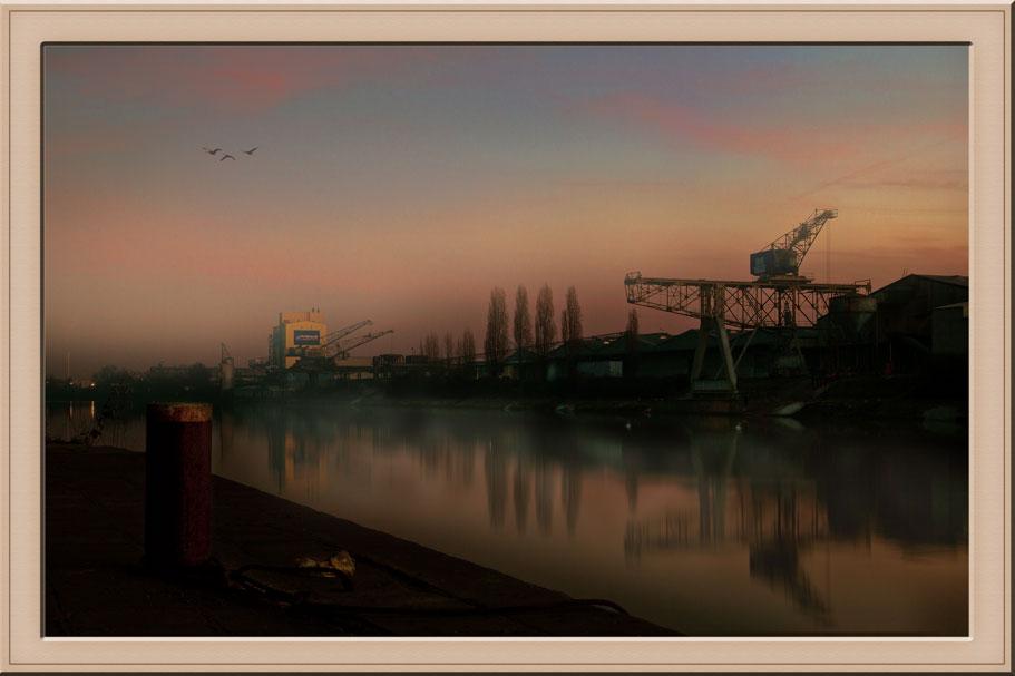 Heilbronn-Hafenkanal-web