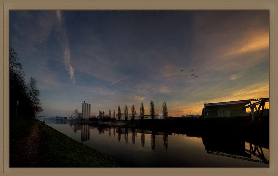 Kanalhafen-Heilbronn-Panorama-web